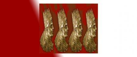 «Արտավազդ» թատերական մրցանակաբաշխությունը նվիրվում է հայ անվանի դերասան Էդգար Էլբակյանի ծննդյան 90-ամյակին